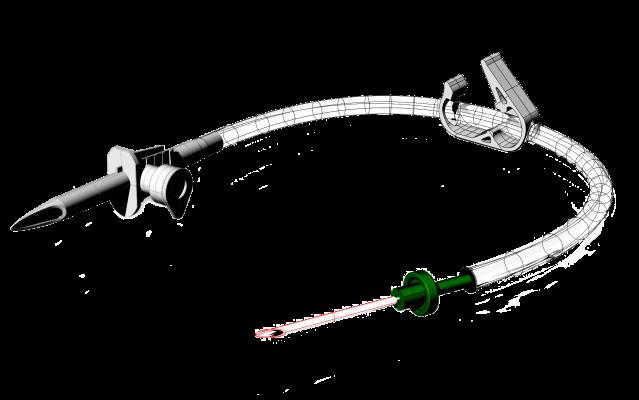 foto-siphon-needle